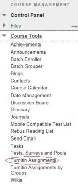Blackboard_Course_Tools