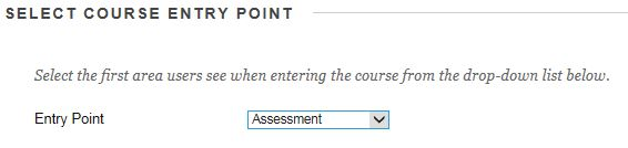 course_entry_point