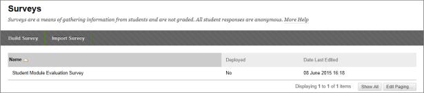 imported_survey