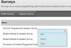 Survey_Edit