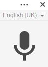 voice_typing_icon