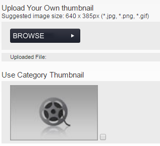 add_thumbnail