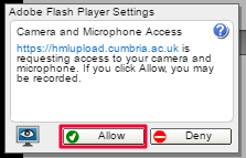 allow_flash