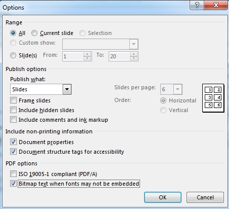 Save_file_with_bitmap_option